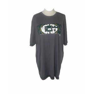 Men's size XL NFL Green Bay packers t-shirt